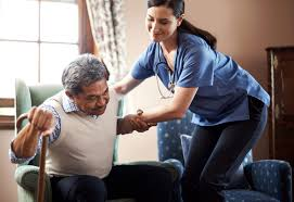 home-health-care-services,