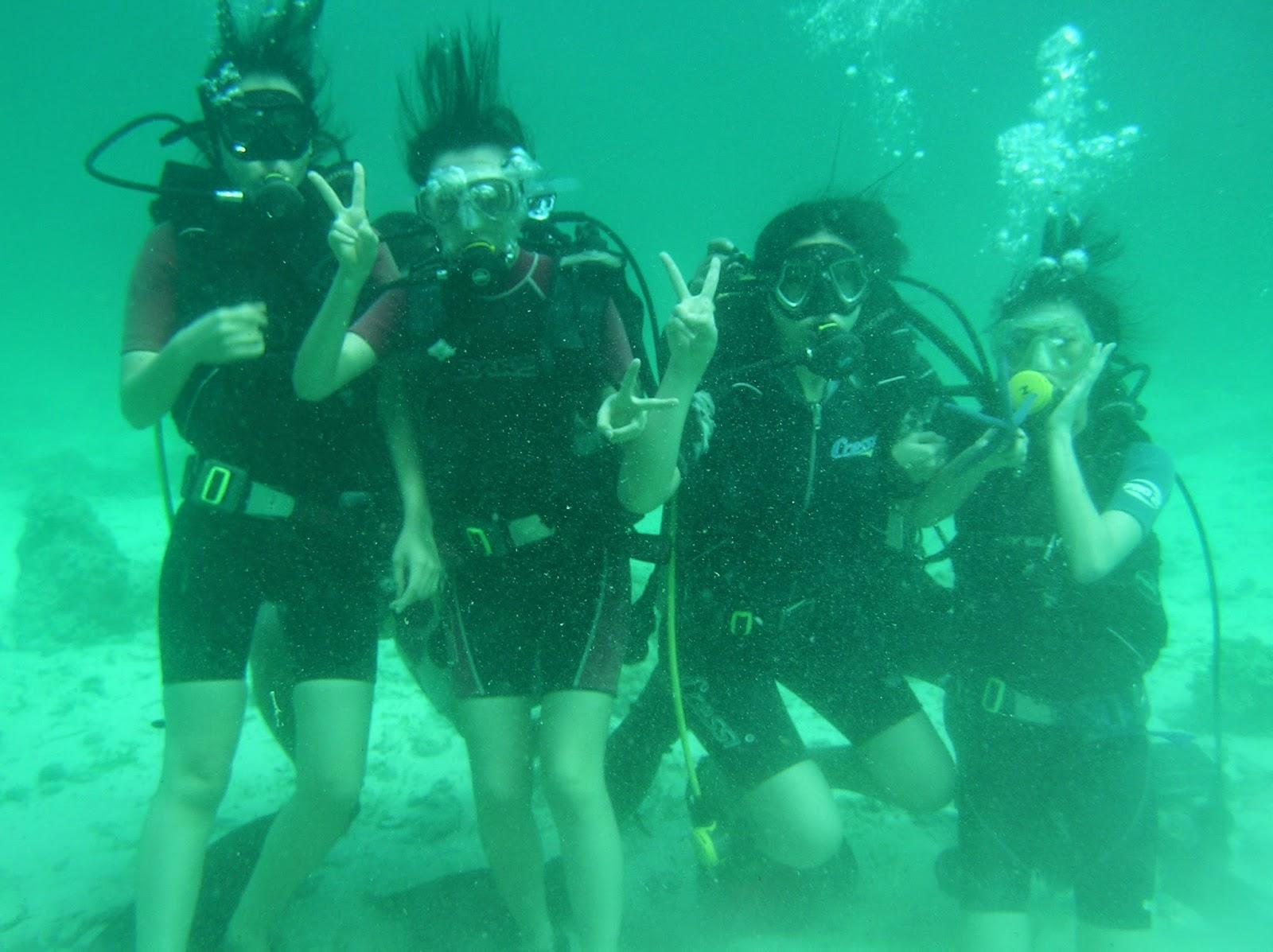 Study English School In Cebu Philippines Smeag