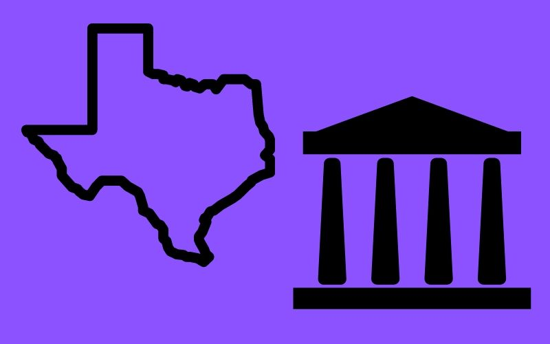 Drive Across Texas Finds History At Jk Wadley House In Texarkana Arkansas