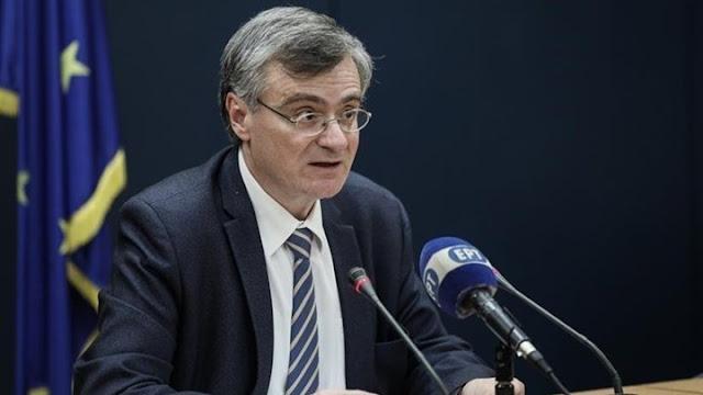 Κορονοϊός: 28 νεκροί, 74 νέα κρούσματα 66 σε ΜΕΘ - 966 κρούσματα συνολικά στη χώρα μας