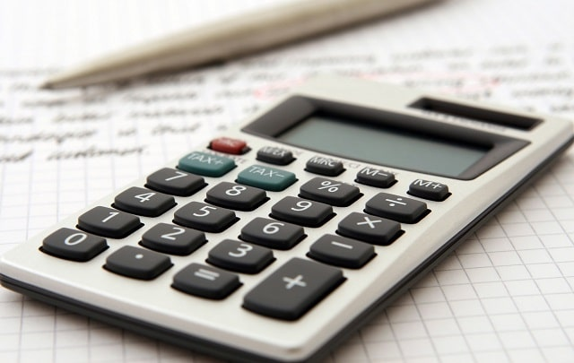 why business needs an accountant