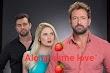 FOX LIfe Along Came Love Teasers - August 2020