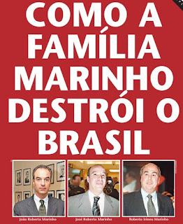 globo-cancer-brasil