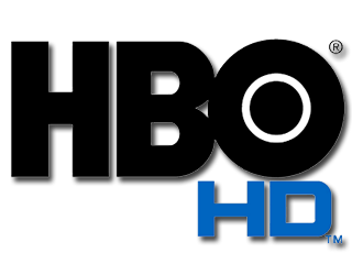 HBO 3 Central Europe - Last Frequency