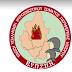 """Φωτιές """"ανάβουν"""" οι πυροσβέστες της Ηπείρου -Μαζική ένστολη κινητοποίηση αύριο  στα Ιωάννινα"""