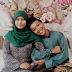 Bila Islam belajar slang Terengganu. Rosak!