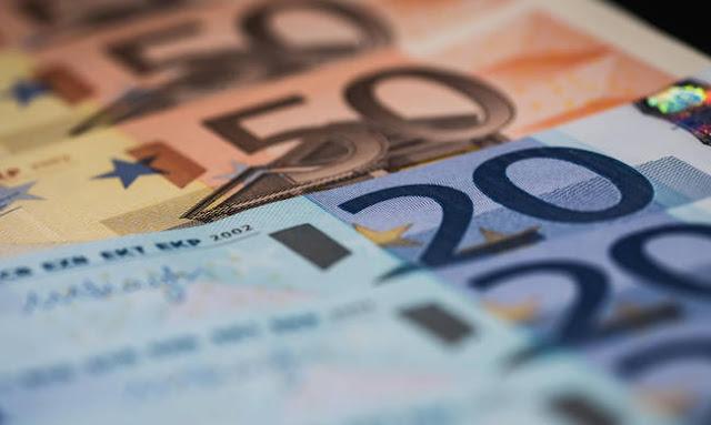 Ρύθμιση – «ανάσα»: Διαγράφονται οφειλές δανείων - Ποιους αφορά