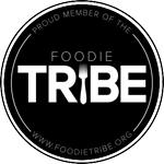 proud foodietribe member
