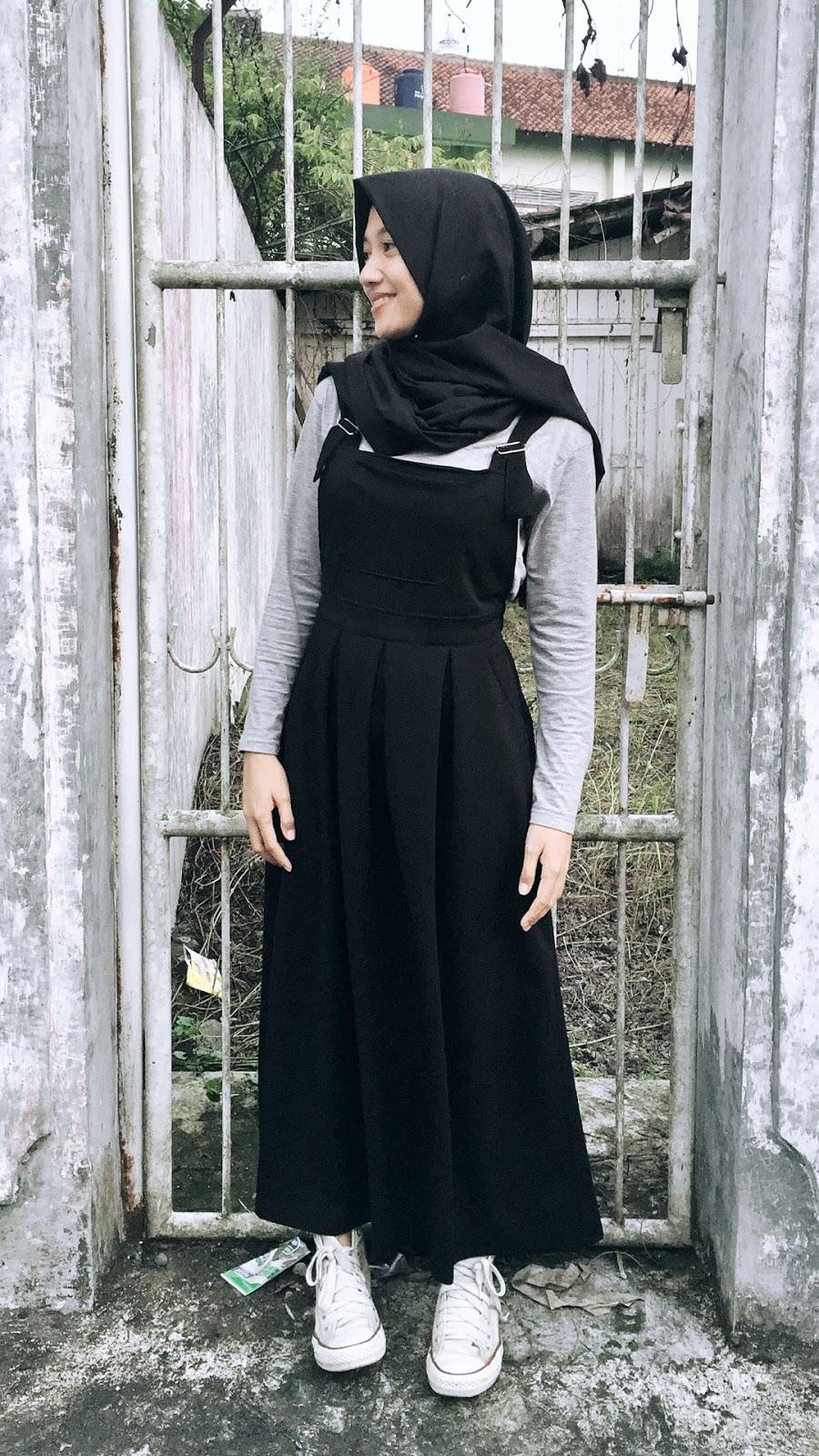 wallpaper muslimah cantik hijab jilbab dan seksi manis