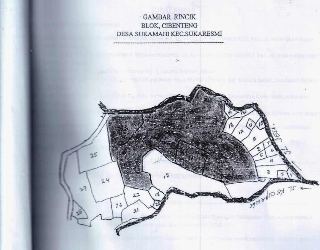 IMAGE0008+(FILEminimizer) Jual Tanah Murah 40 Rb/m2 Di Puncak, Luas 20 Ha Jual tanah di cipanas jual tanah di puncak jual tanah di sukaresmi