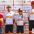 Entrevista a Mikel Zabala, seleccionador nacional de ciclismo de montaña