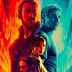銀翼殺手2049(Blade Runner 2049)觀後感:殺手宅的悲情故事