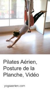 aerofitness, aeropilates, aeroyoga, bienêtre, fitness aérien, formation pilates aérien, pilates aérien, pilates aérien exercice, remise en forme, santé, stage, yoga aérien