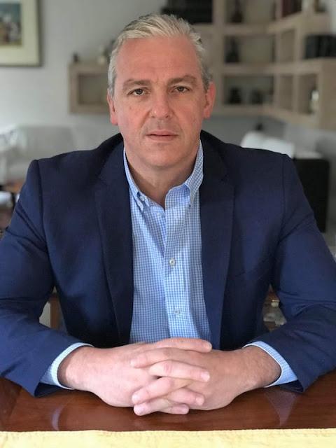 Πρόταση δημιουργίας Γραφείου Ηλεκτρονικής Διακυβέρνησης στο Δήμο Θηβαίων από τον Γρηγόρη Παπαβασιλείου