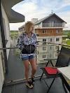 Bluza dresowa :)