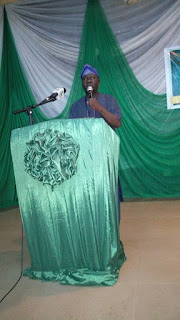 IMG 20191003 WA0313 Stakeholders Charged Ikorodu Division Youth On Positive Influence