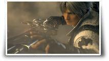 Beta ouverte de Final Fantasy XIV sur PS5