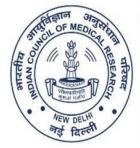 ICMR-NIE Chennai Recruitment Project Junior Nurse Vacancies 2020