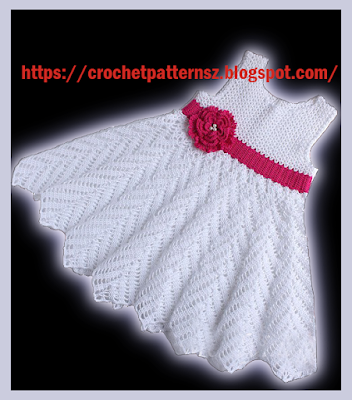Buy crochet patterns online, crochet baby dress, Crochet patterns, crochet patterns store, Pattern Buy Online, Pattern Stores, the online pattern store,