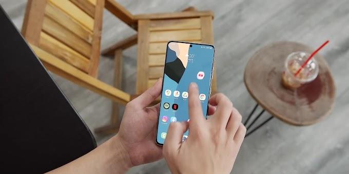 Best Ringtone For Phone - Mobile Ringtone Mp3