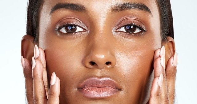Very Easy And Inexpensive Treatments for Your Oily Skin