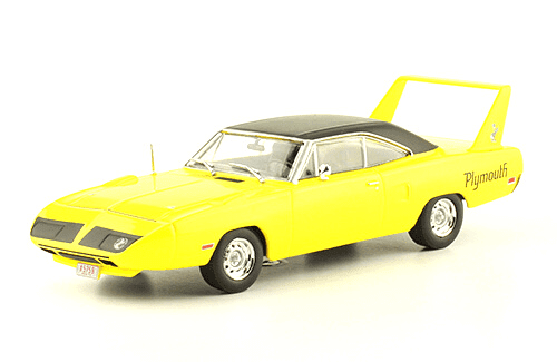 plymouth road runner superbird, plymouth road runner superbird 1:43, plymouth road runner superbird american cars, plymouth road runner superbird 1970 coleccion america cars, american cars 1:43, american cars coleccion, american cars españa, american cars planeta deagostini, coleccion american cars
