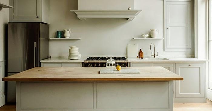 Kitchen Tile Inspiration Gallery