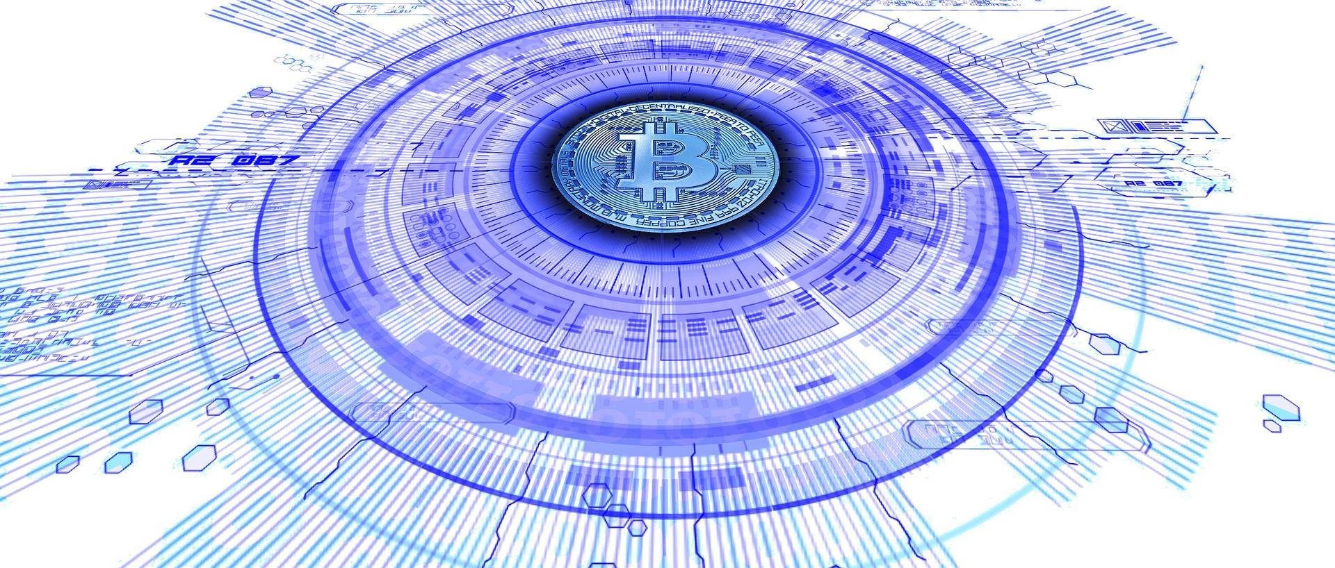 Decentralized finance next phase of digital finance
