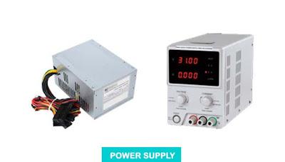 Power%2Bsupply
