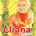 Encarte: Eliana - Primavera