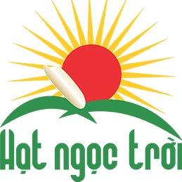 Quy trình bán gạo mầm vibigaba