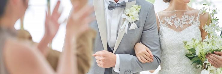 駆け込み結婚