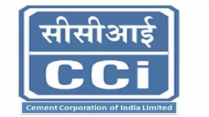 CCI Recruitment 2021 Notification Out: Apply Online 46 Engineer & Officer Posts @cciltd.in