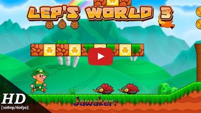 lep's world,lep's world z game,lep's world 2,lep's world z,lep's world game,game,lep's world 3,lep's world game free download,lep's world 1,alin lep's world,lep's world z gameplay,lep's world game free,lep's world download for pc,lep's world 2 android gameplay,lep's world 2 game,game lep's world 2,games,download game free,lep's world 2 gameplay android,lep's world z walkthrough,leps world,video game,lep's world leprechaun world game,android games download,lep's world run