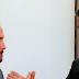 Teresa Ribera ocupará una de las cuatro vicepresidencias