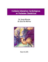 http://www.obstetriciacritica.com.ar/doc/Cardiologia_Obstetrica.pdf