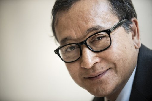 Sam+Rainsy+in+Washington+DC+(AFP).jpg