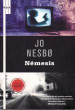 Tableros de la Oca Terminados - Página 2 Nemesis-9556