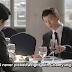 Prosecutor Park Turned Down Cha Min Ho Offer - Innocent Defendant: Episode 16 Preview