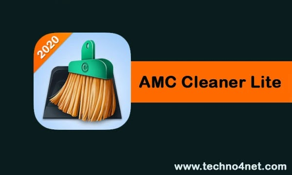 تنزيل برنامج تنظيف الهاتف مجانا