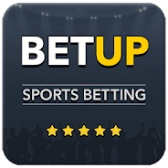 SPORTS BETTING GAME – BETUP