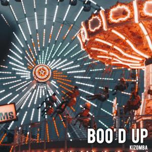 Kaysha - Boo'd Up 2019(BAIXAR)