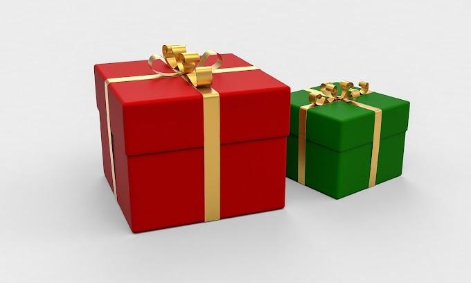 Personne n'a encore prise - Gratuit avec plein cadeaux de la rentré (Amazon, 7-Eleven, Jolibee)
