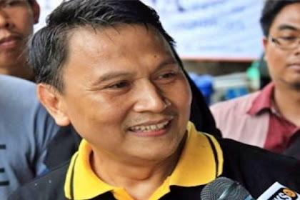PKS Tegaskan Prabowo-Sandi Belum Selesai, Masih Ada Proses Di MK
