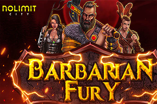 Main Gratis Slot Demo Barbarian Fury (Nolimit City)