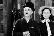 Akan Tayang di Bioskop Dunia, Film Restorasi Charlie Chaplin