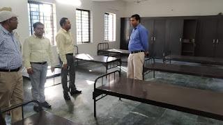 dc-jamshedpur-inspact-corona-virus-ward