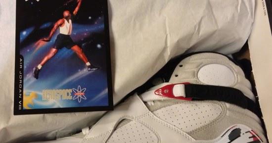 promo code 77795 0278b ajordanxi Your  1 Source For Sneaker Release Dates  Air Jordan 8 Retro