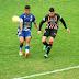 Paulista sofre derrota em casa e vai encarar o próprio Assisense nas quartas de final da 4ª divisão