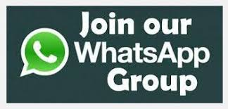 Whatsapp Group Join